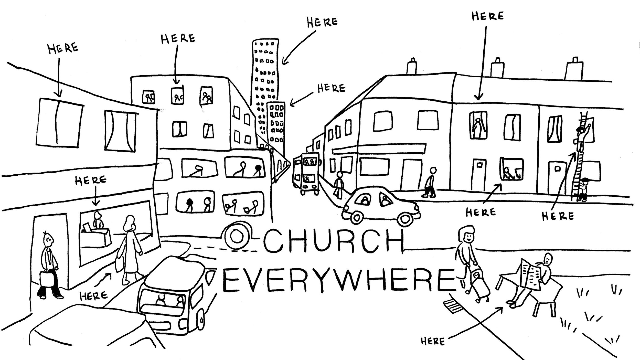 Church Everywhere 2.jpg