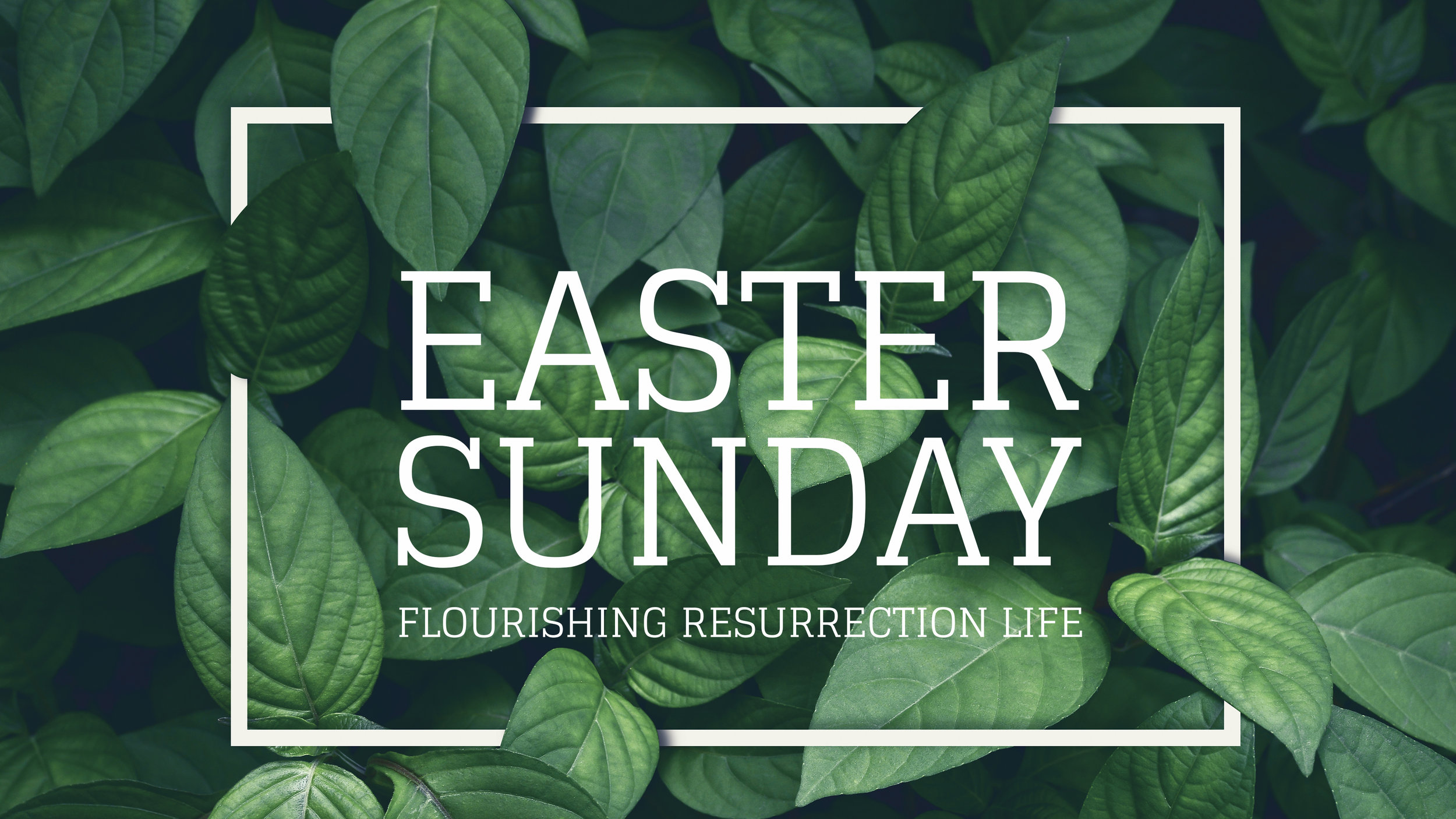 Easter Sunday Title 2.jpg