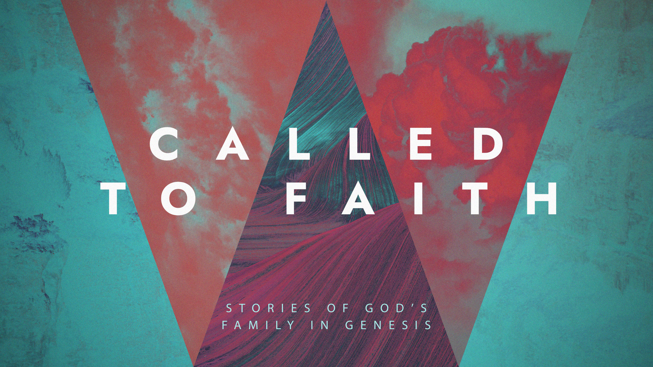 Called to faith.jpg