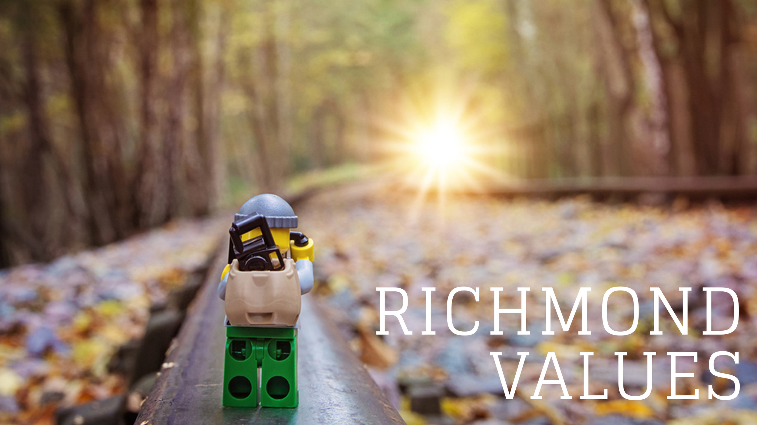Values title slide.jpg