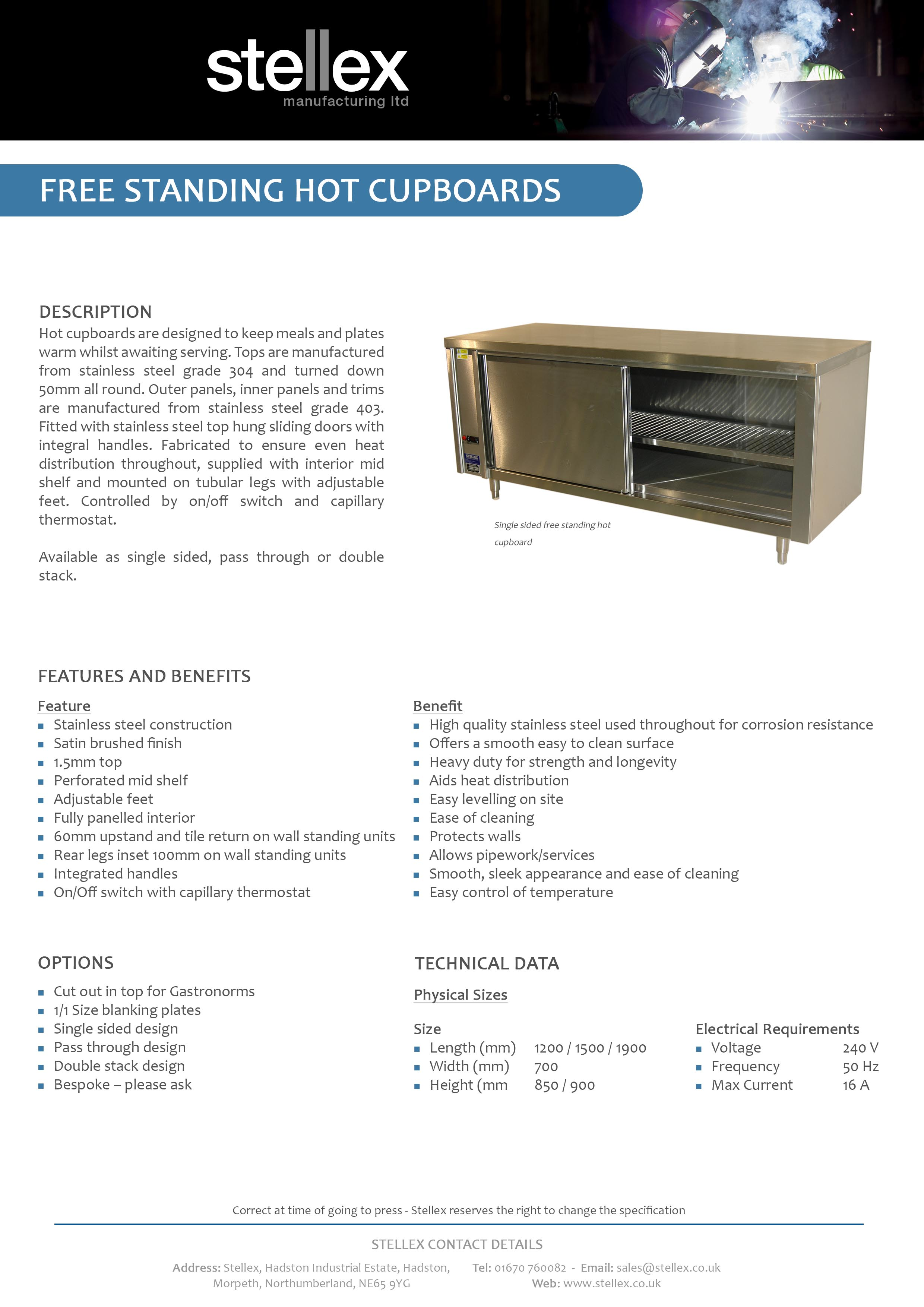 Hot Cupboards Data Sheet.jpg
