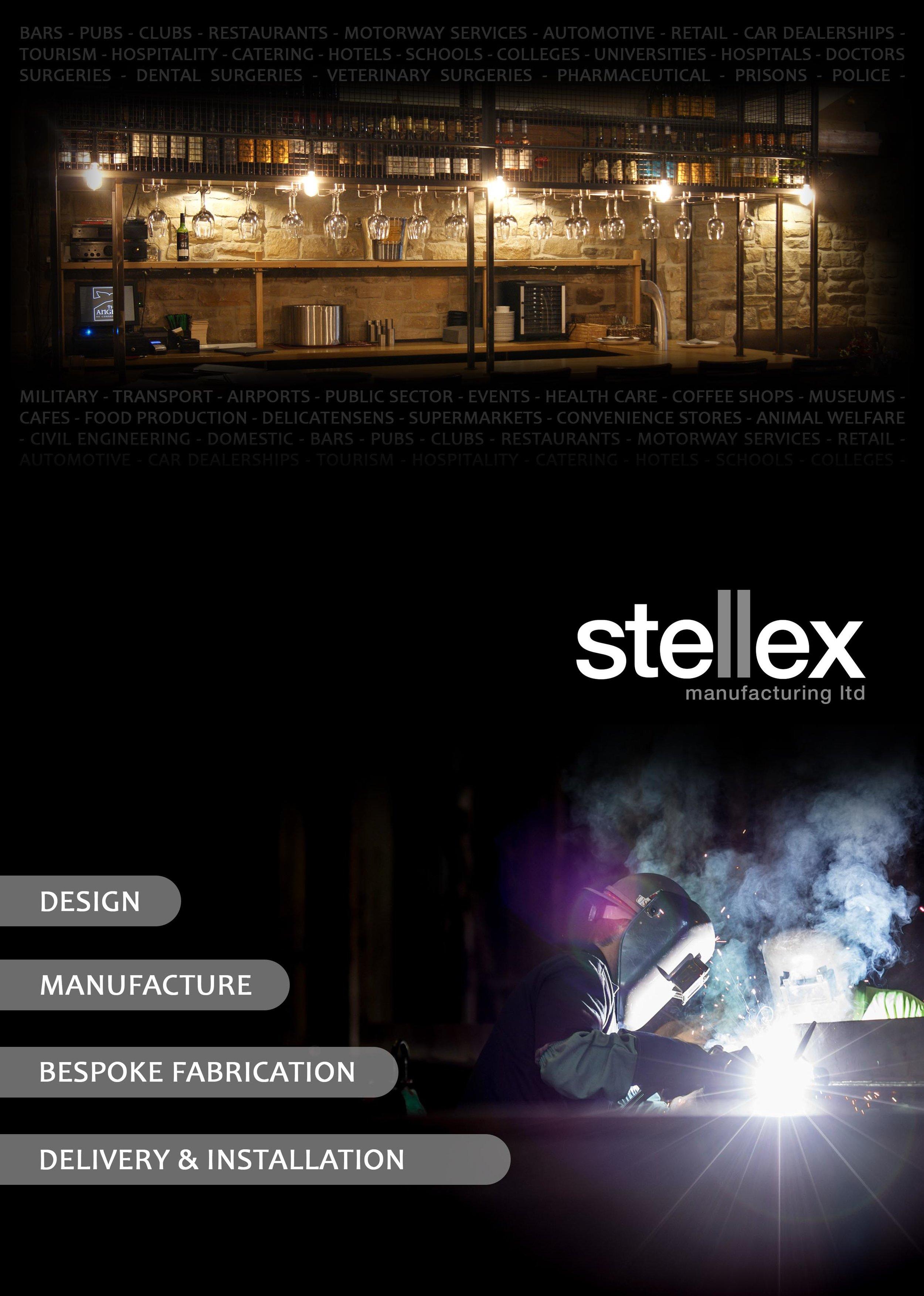 Stellex Brochure Cover.jpg