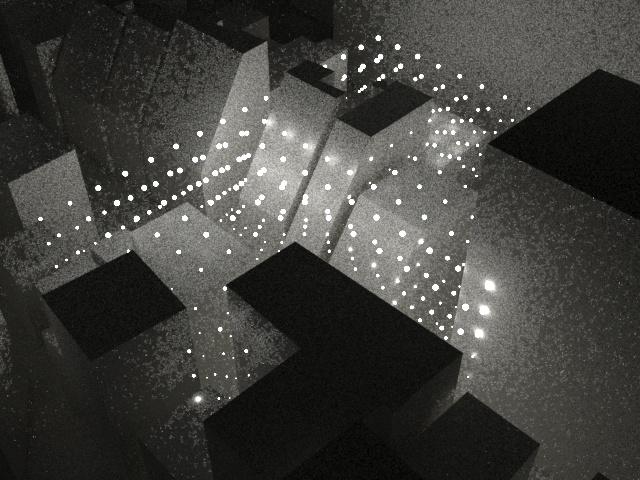 photons 1.jpg