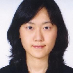 alumni-06.png