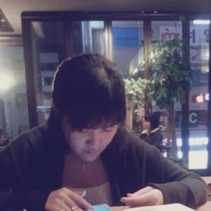 members_ey-01-01.png