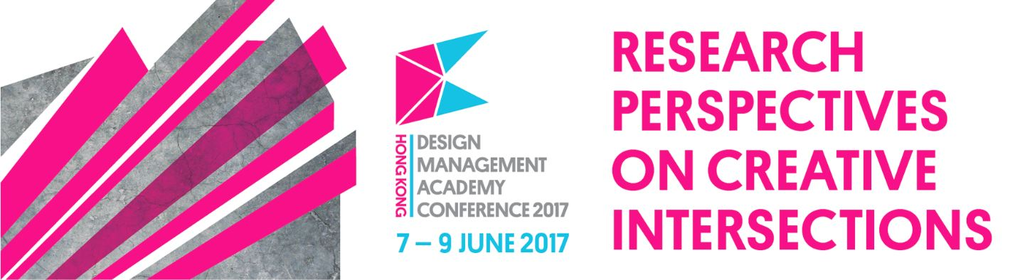 Image from http://designinnovationmanagement.com/dma2017/
