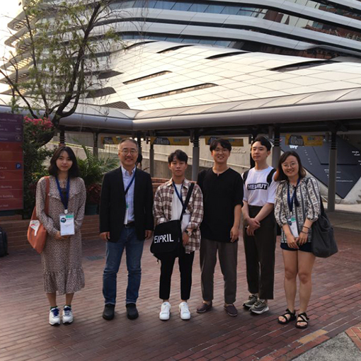 201806 홍콩DIS.jpg