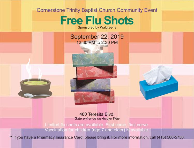 Flu Shots (750 x 575).jpg