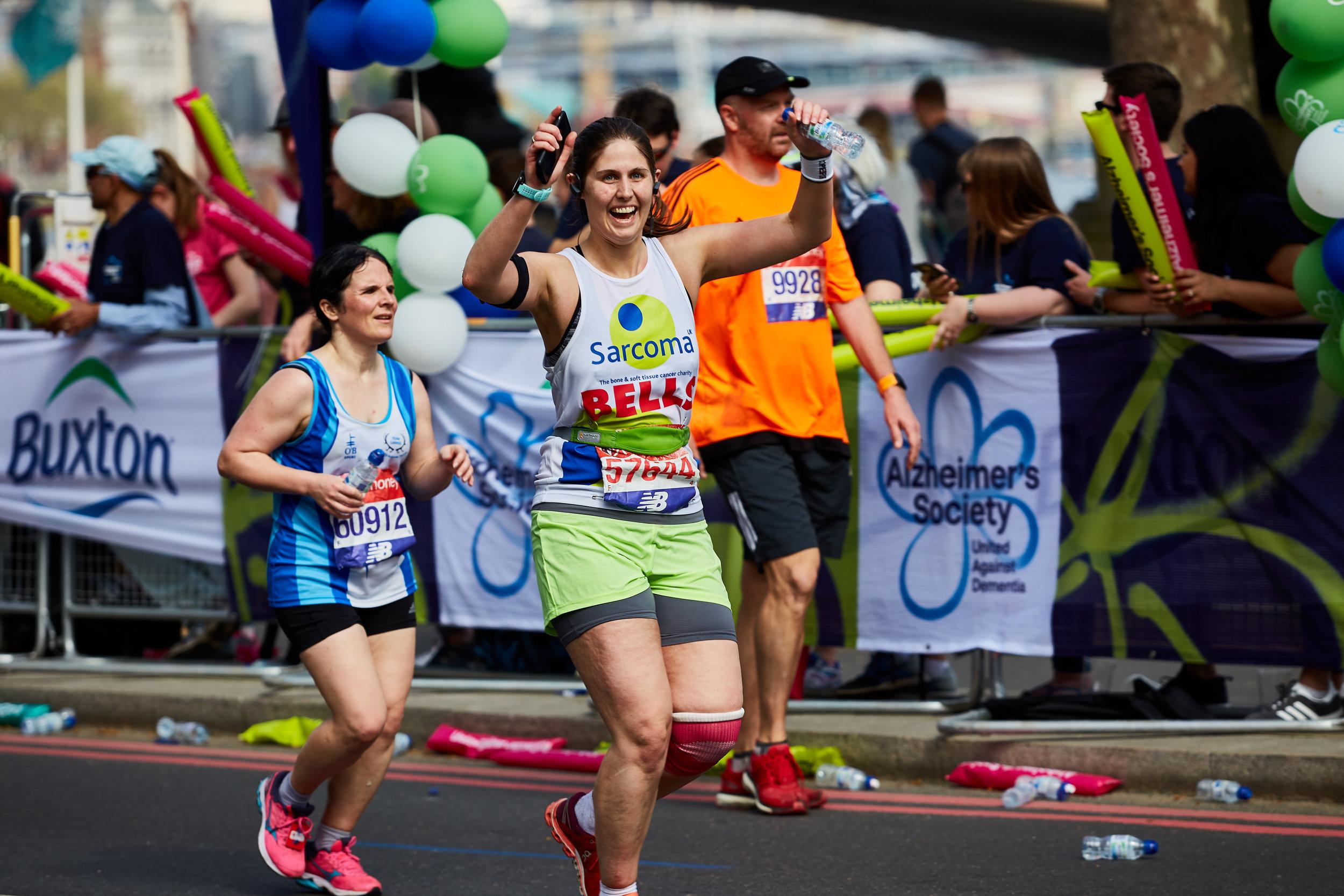 sarcoma_marathon2018_IMG_9187.jpg