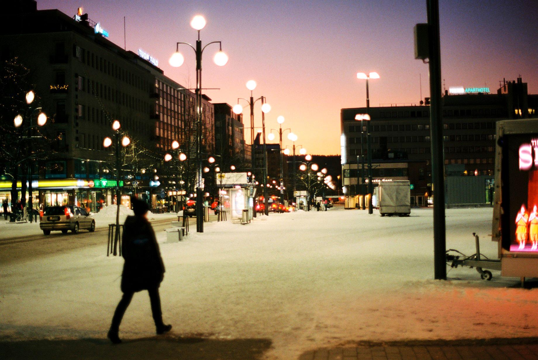 filmedits_finland_CNV00002 9.jpg
