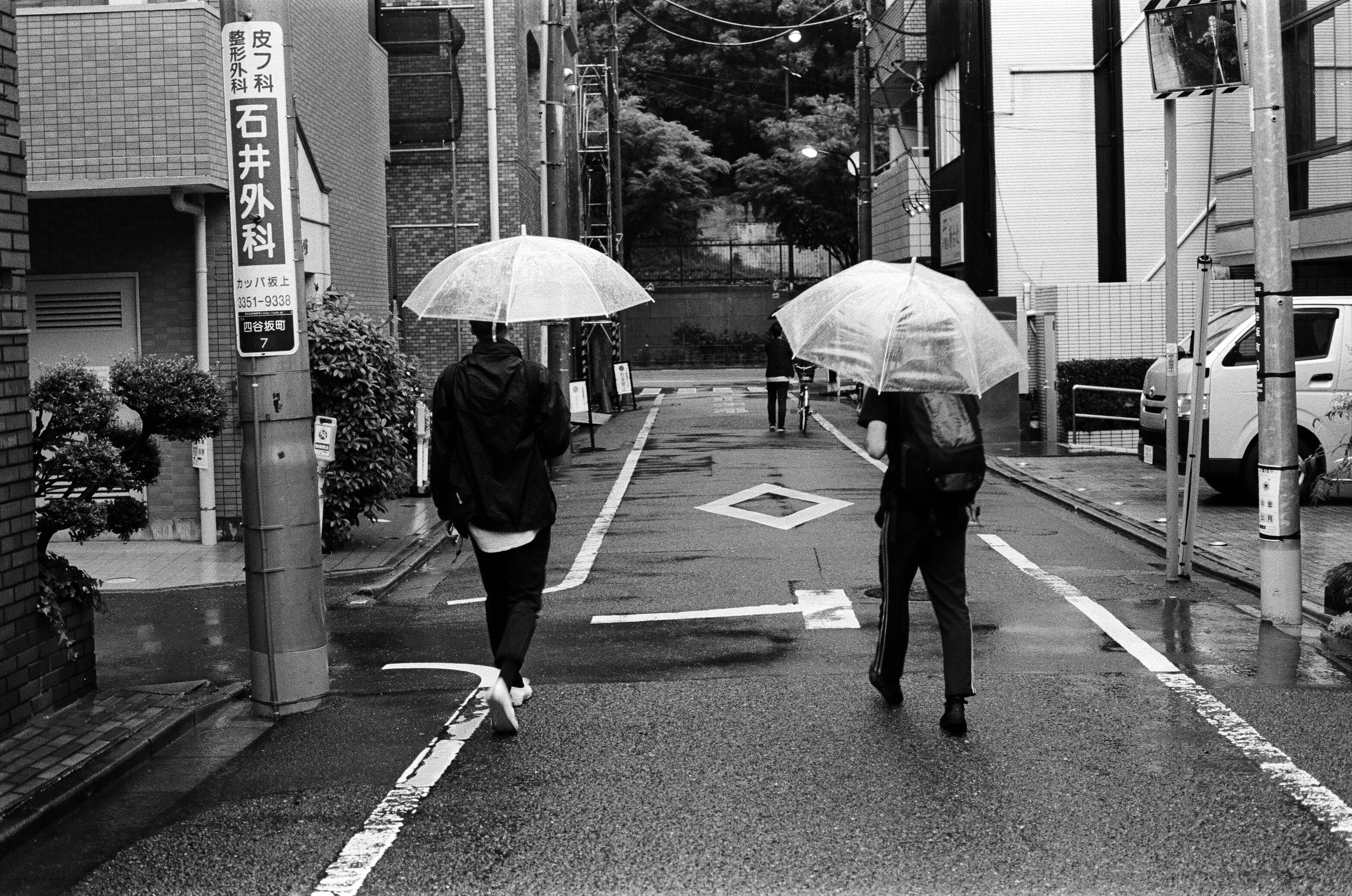 BW_TOKYO_000035000018.jpg