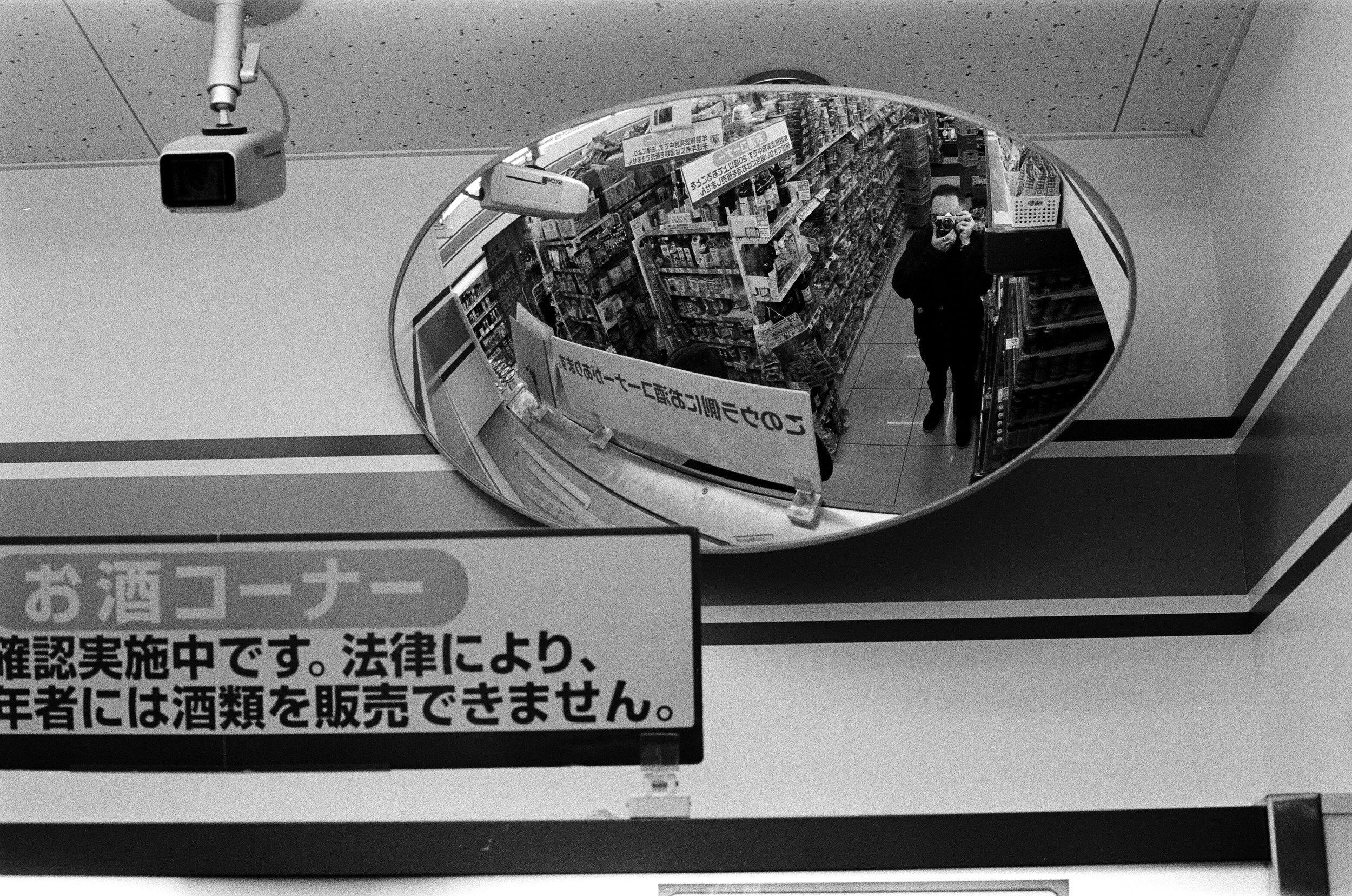 BW_TOKYO_000035000034.jpg