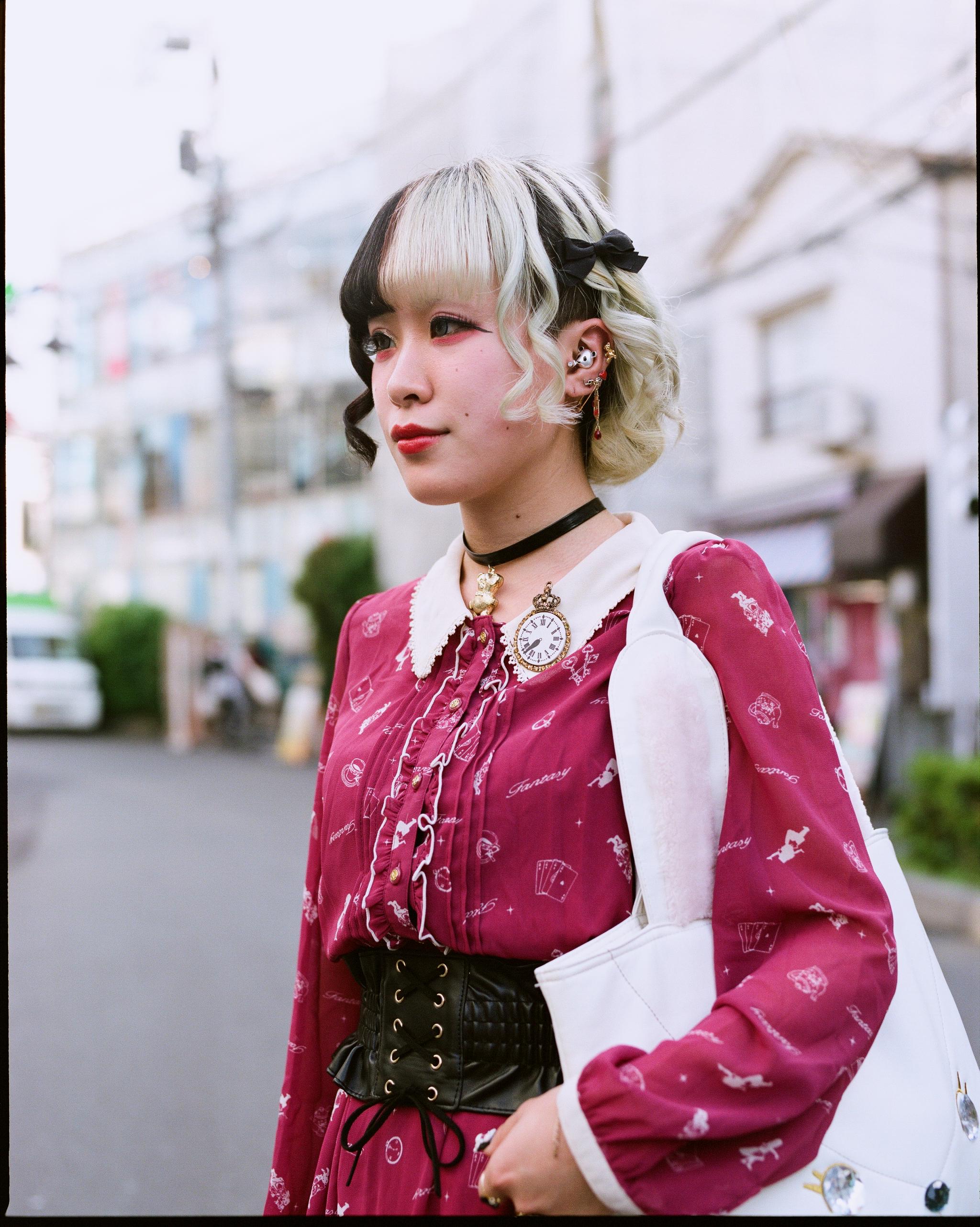 TOKYO_000011120006.jpg