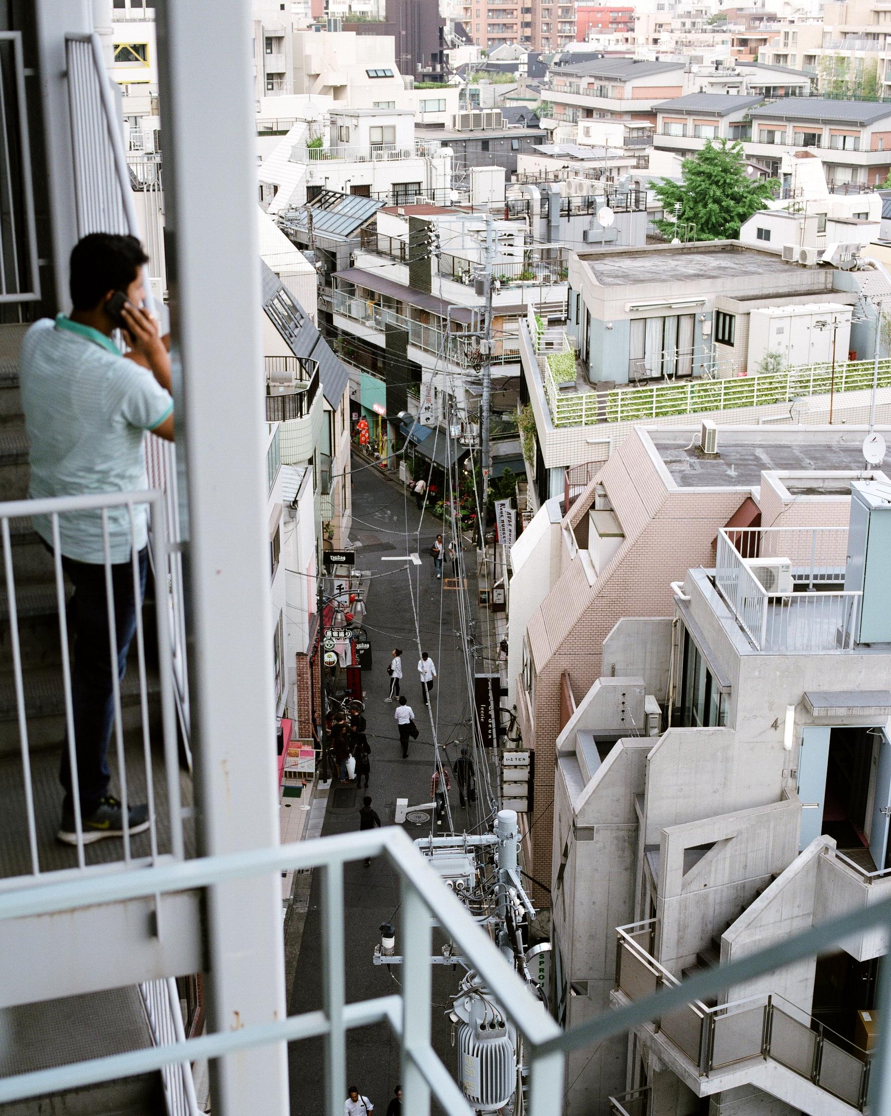TOKYO_000011120007.jpg