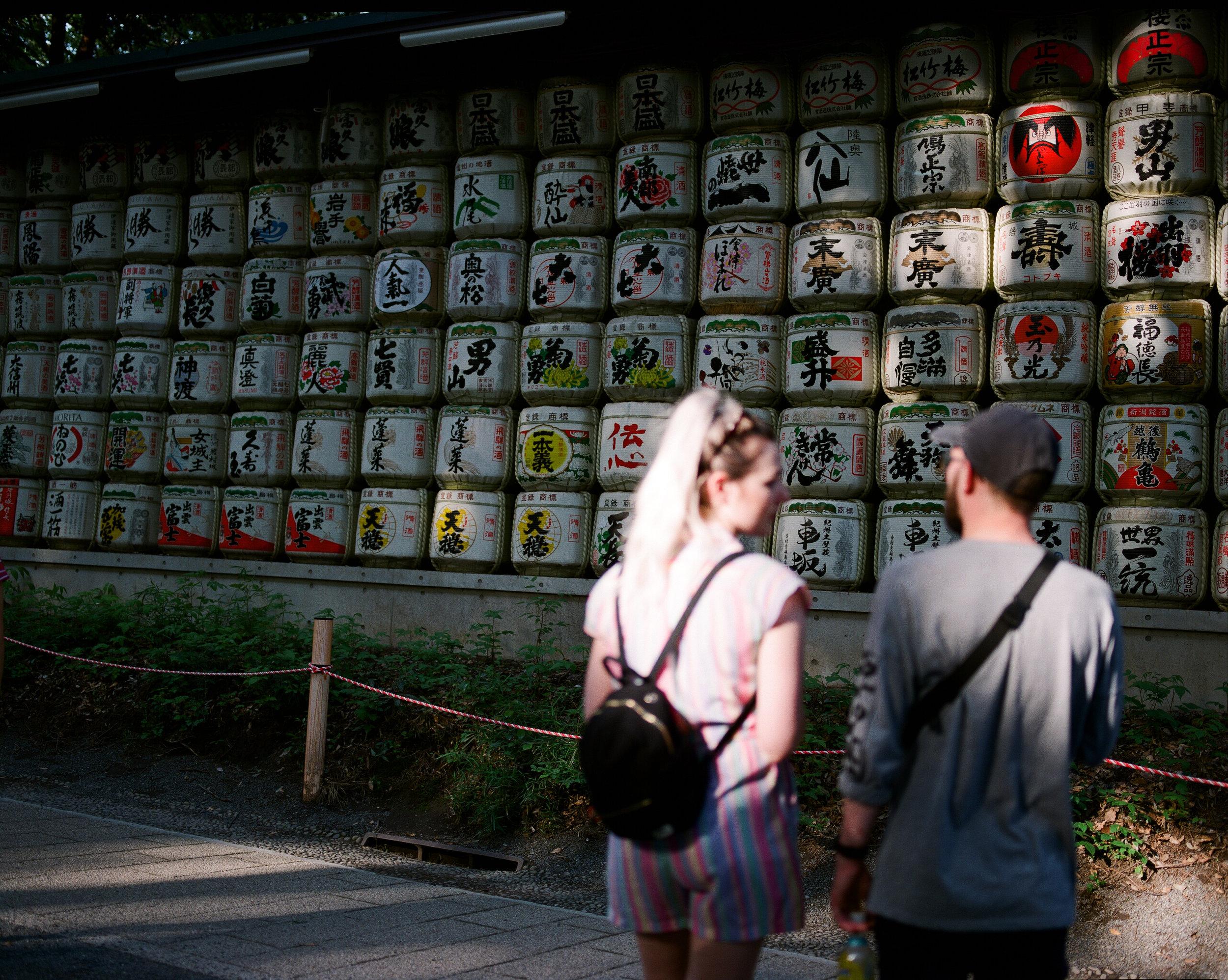TOKYO_000011140003.jpg