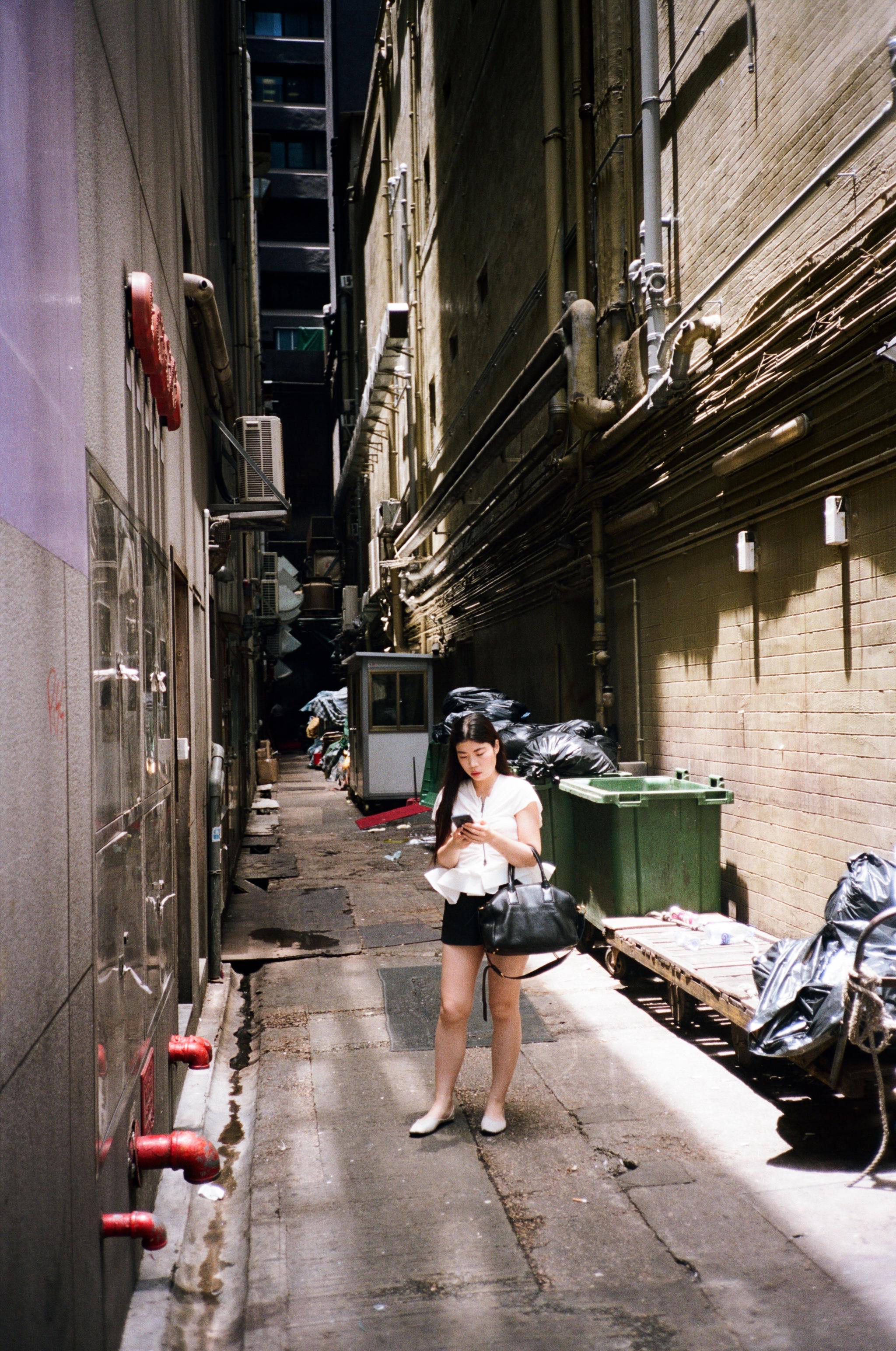 HONGKONG_000011030006.jpg