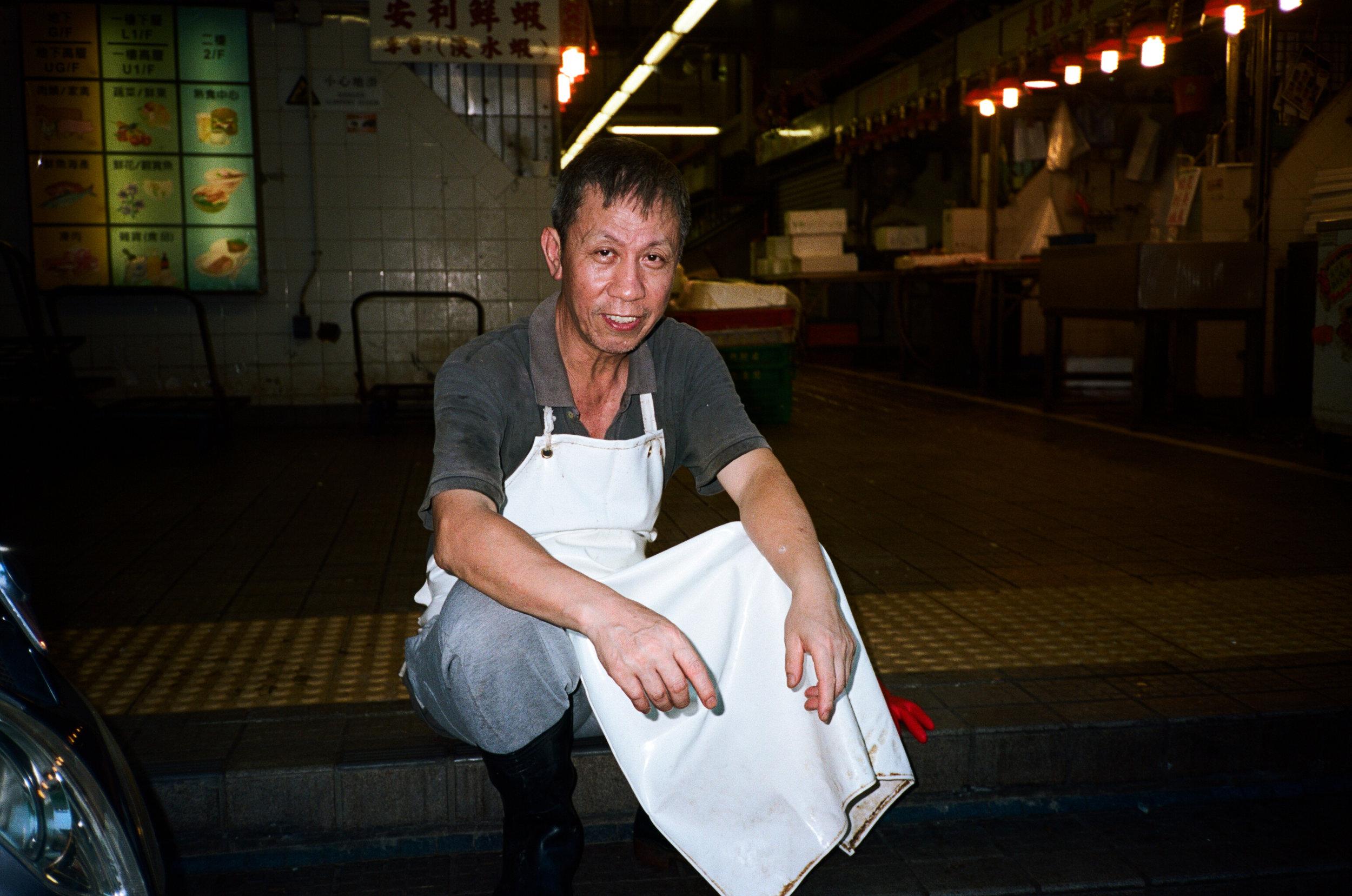 HONGKONG_000011030029.jpg