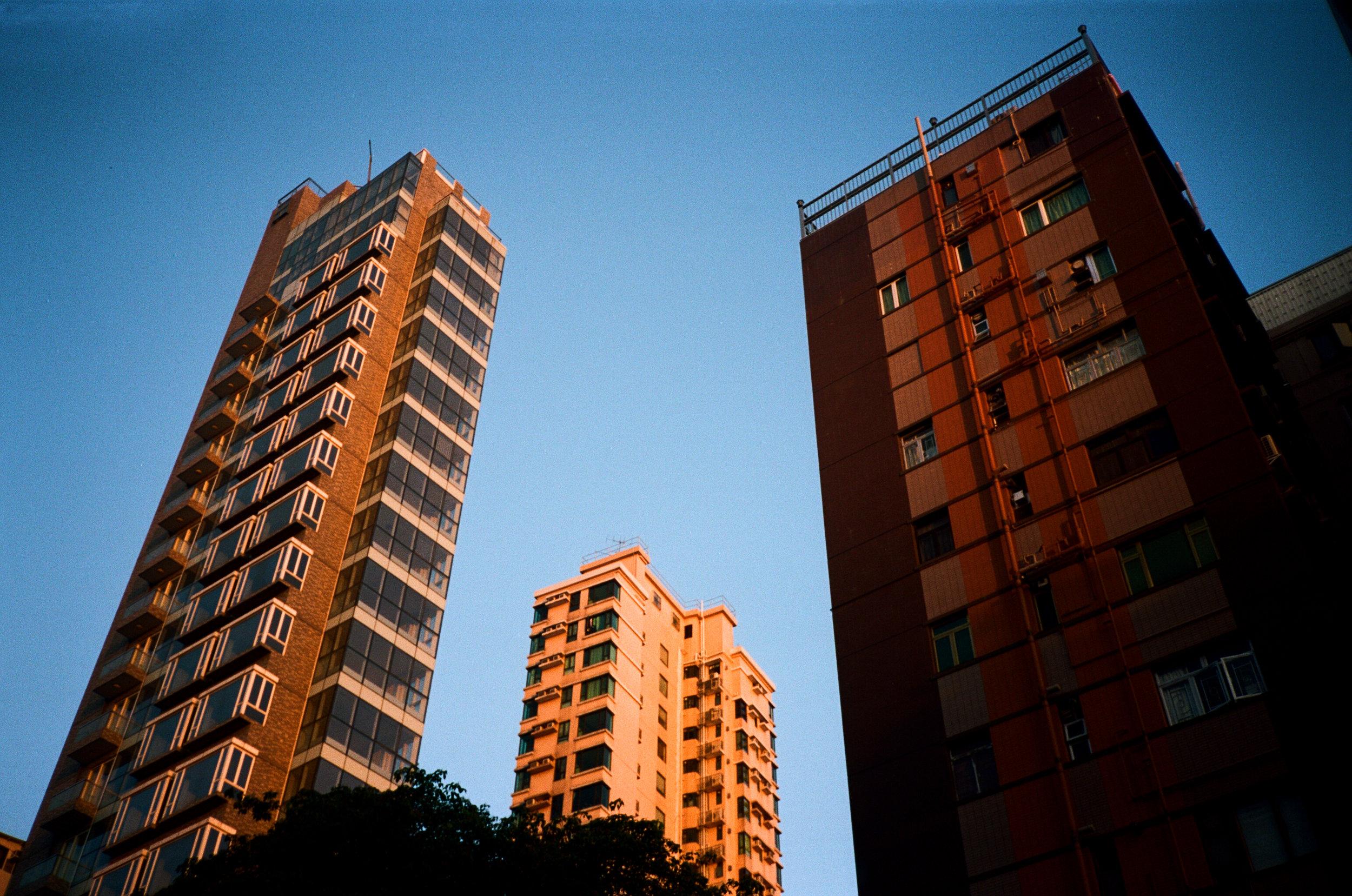 HONGKONG_000011030034.jpg
