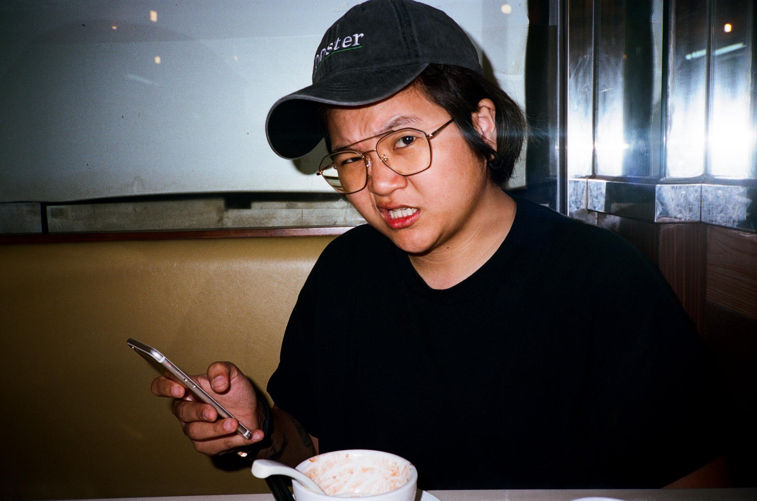 HONGKONG_000011030035.jpg