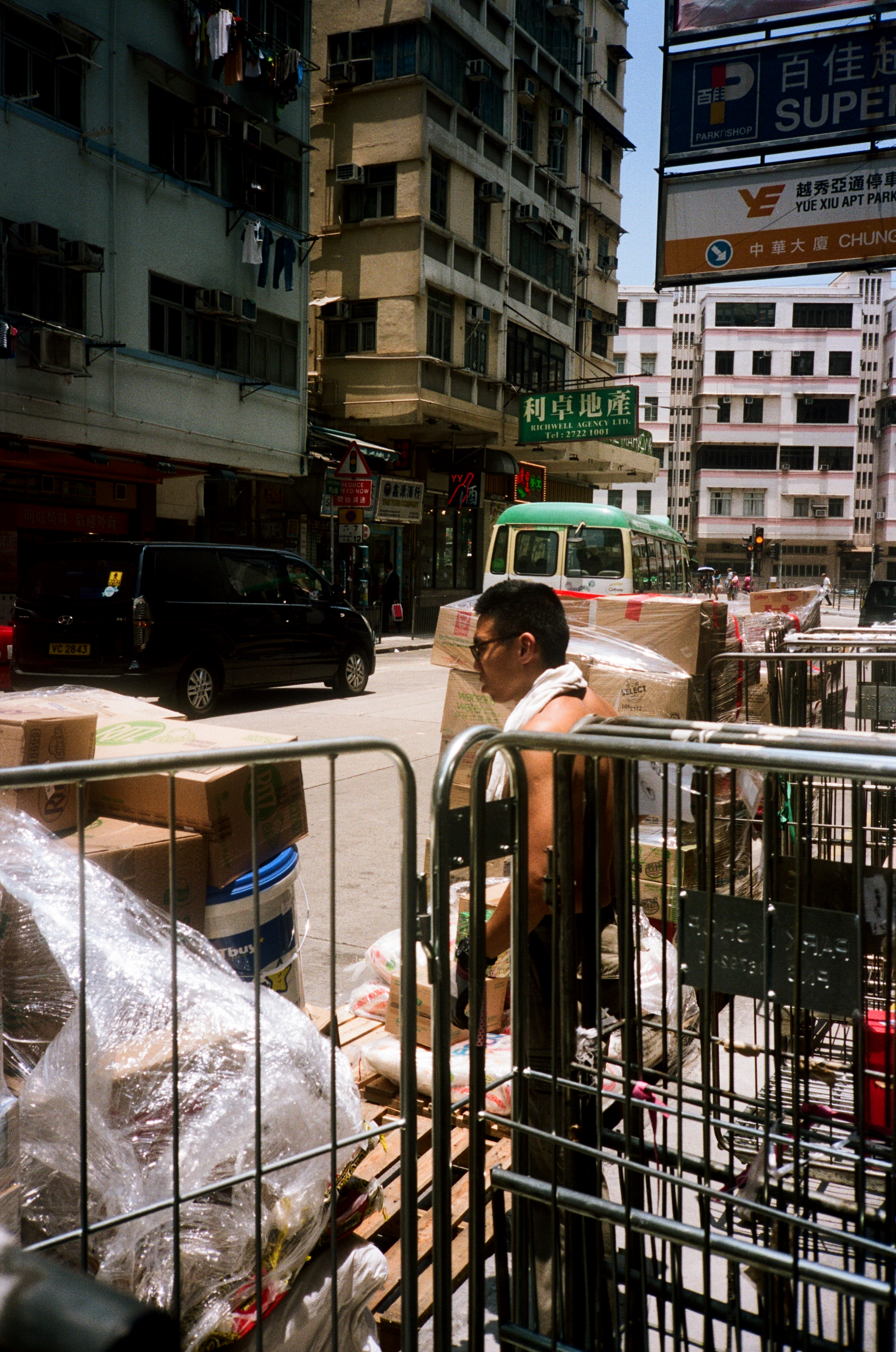 HONGKONG_000011030037.jpg