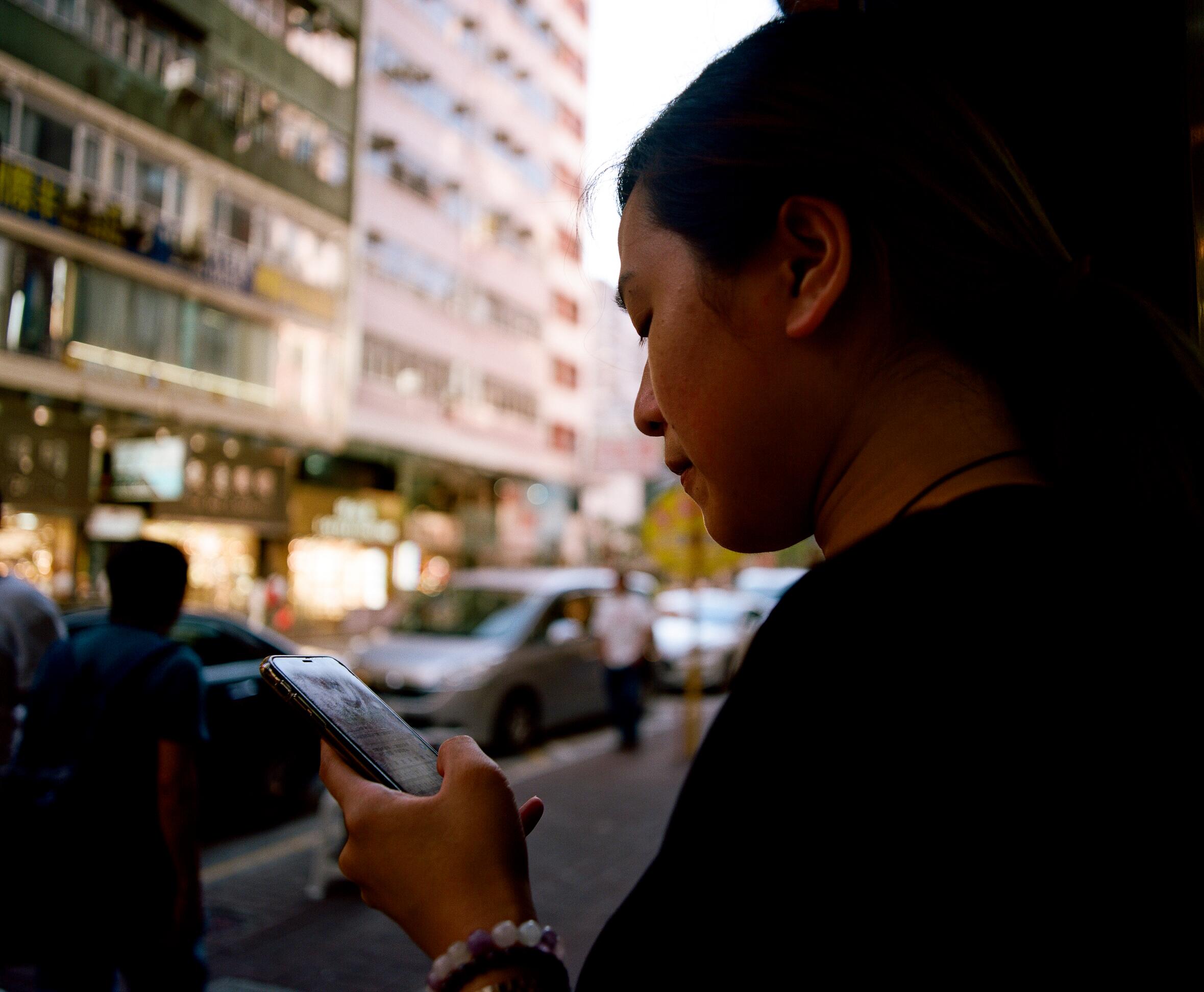 HONGKONG_000011060007.jpg