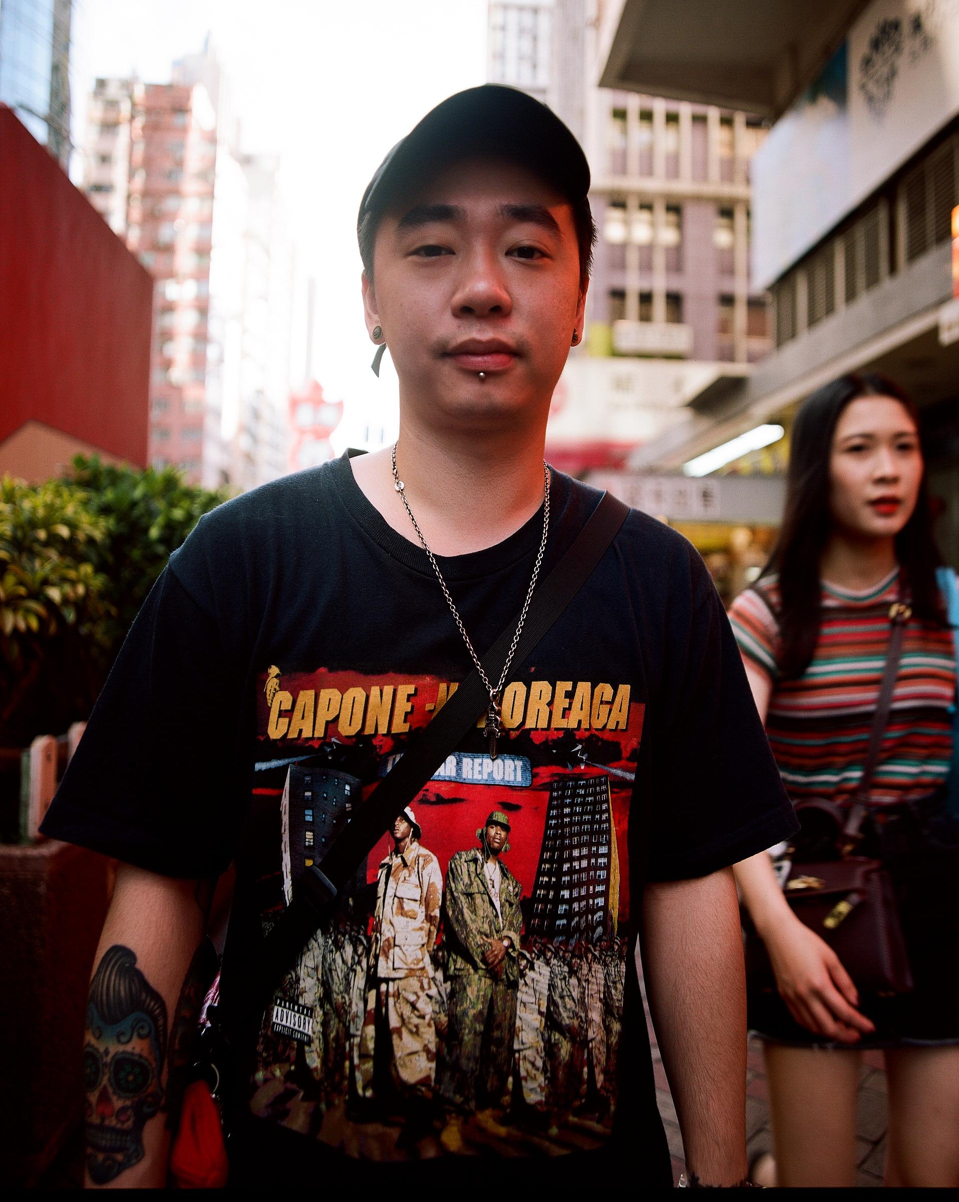 HONGKONG_000011060009.jpg