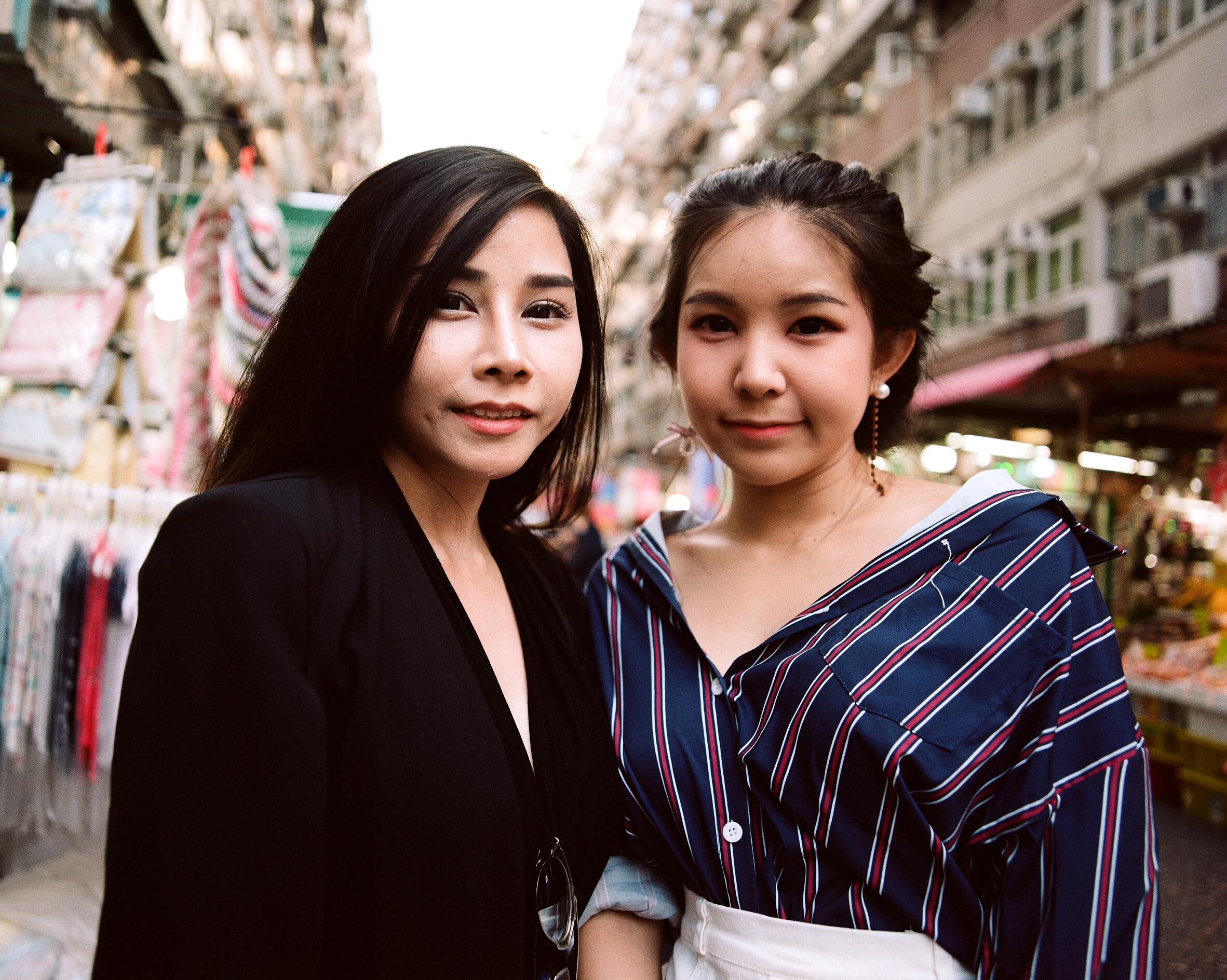 HONGKONG_000011060010.jpg