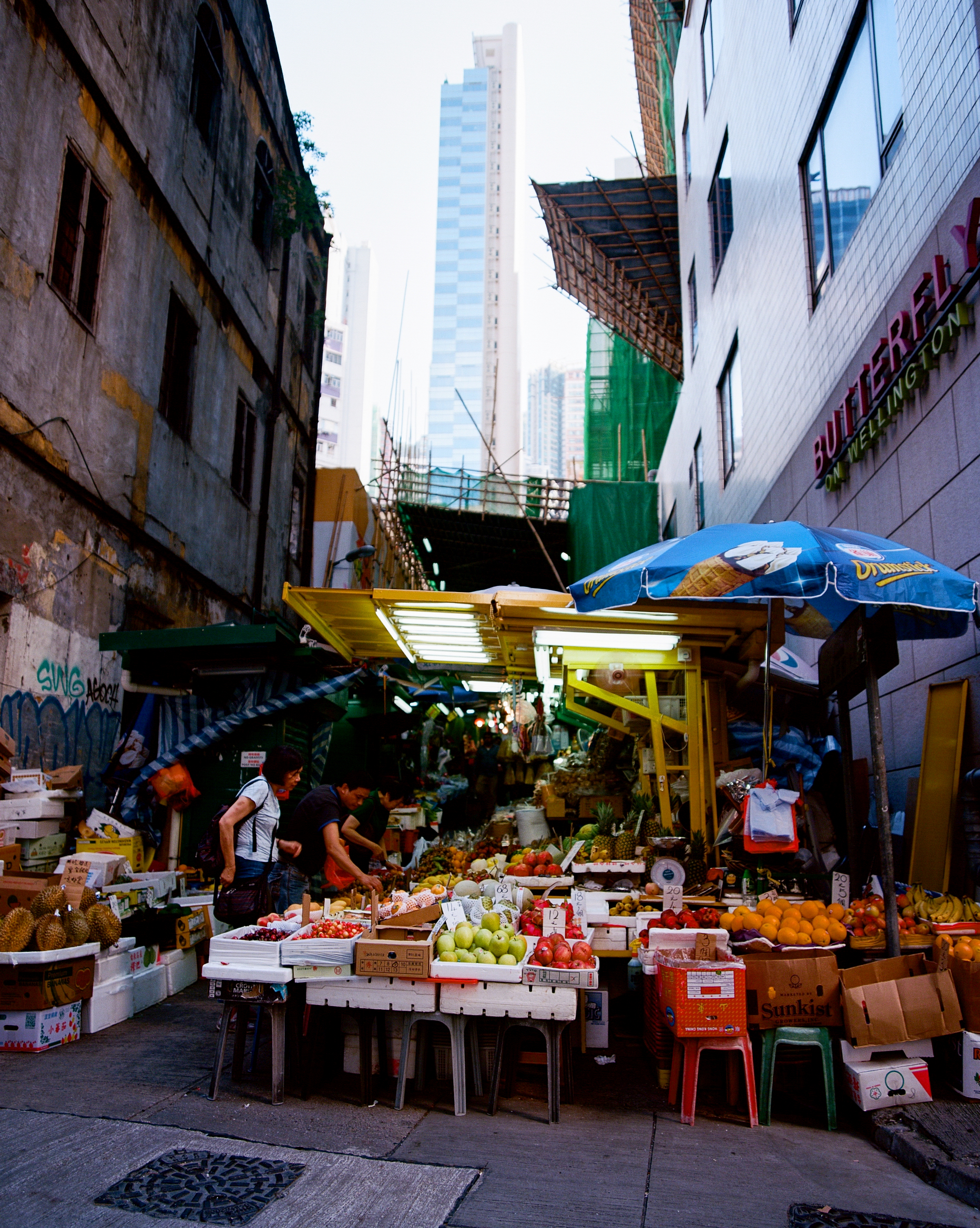 HONGKONG_000011100007.jpg