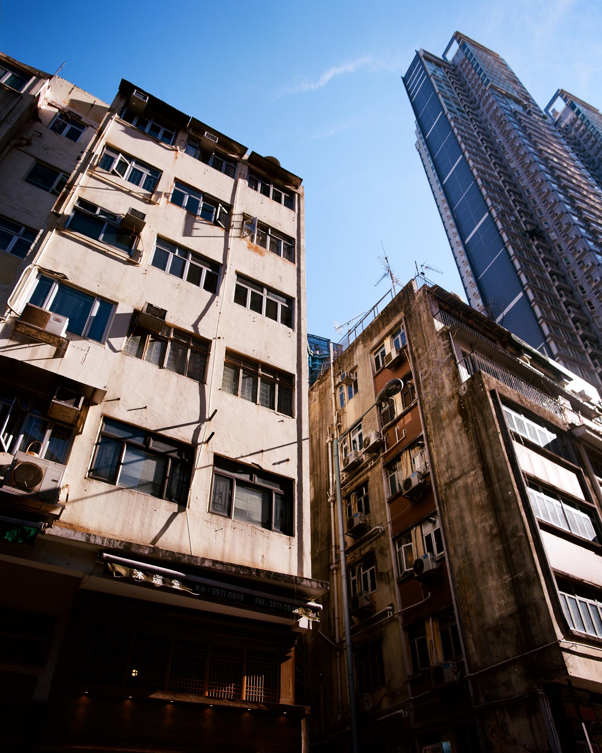 HONGKONG_000011100010.jpg