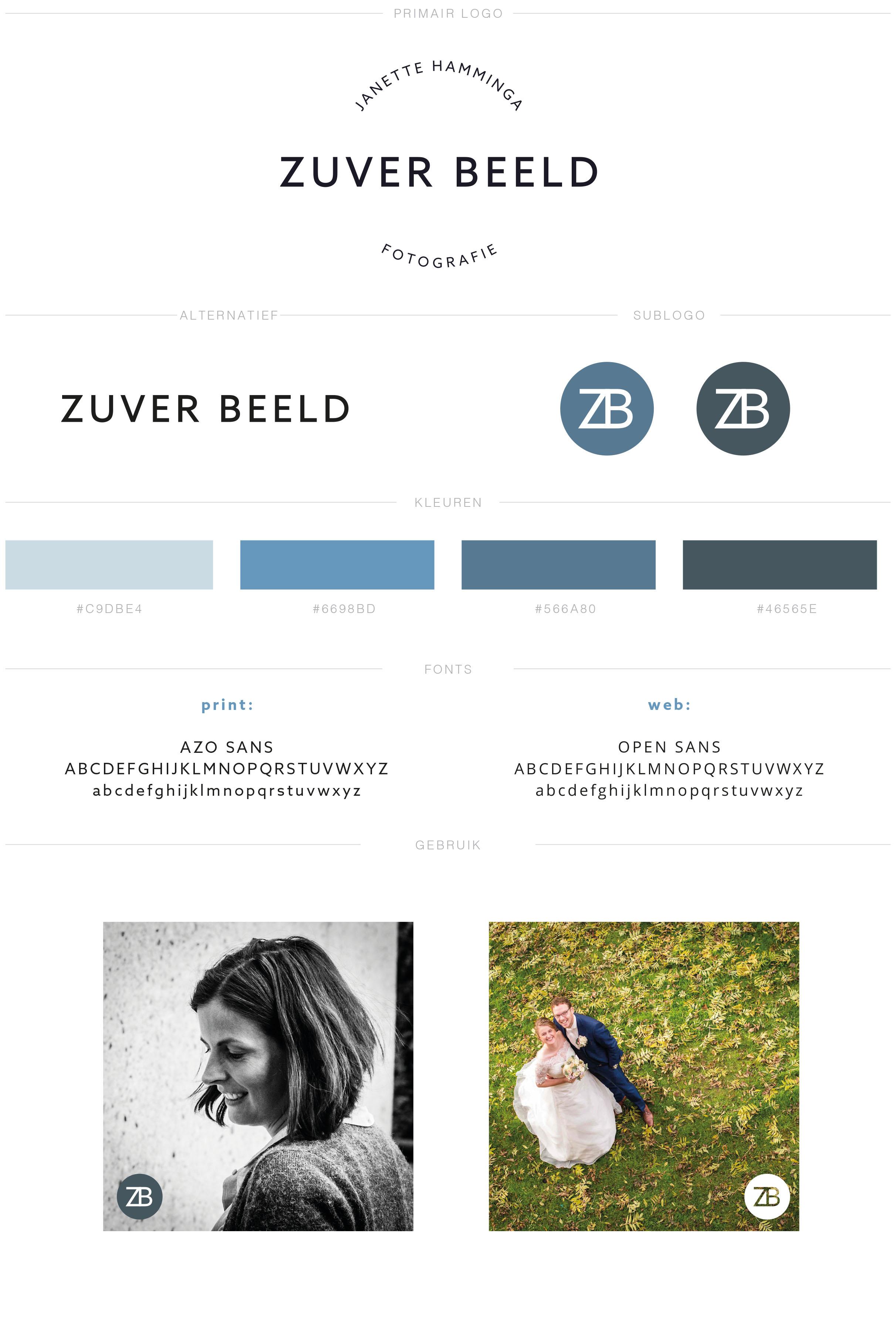 Brandboard-Zuver Beeld.jpg