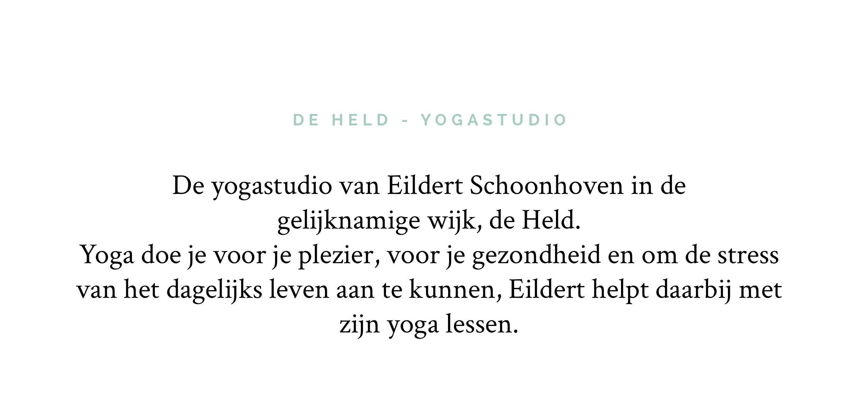 WeLoveMonday-portfolio-yogadeheld2.jpg