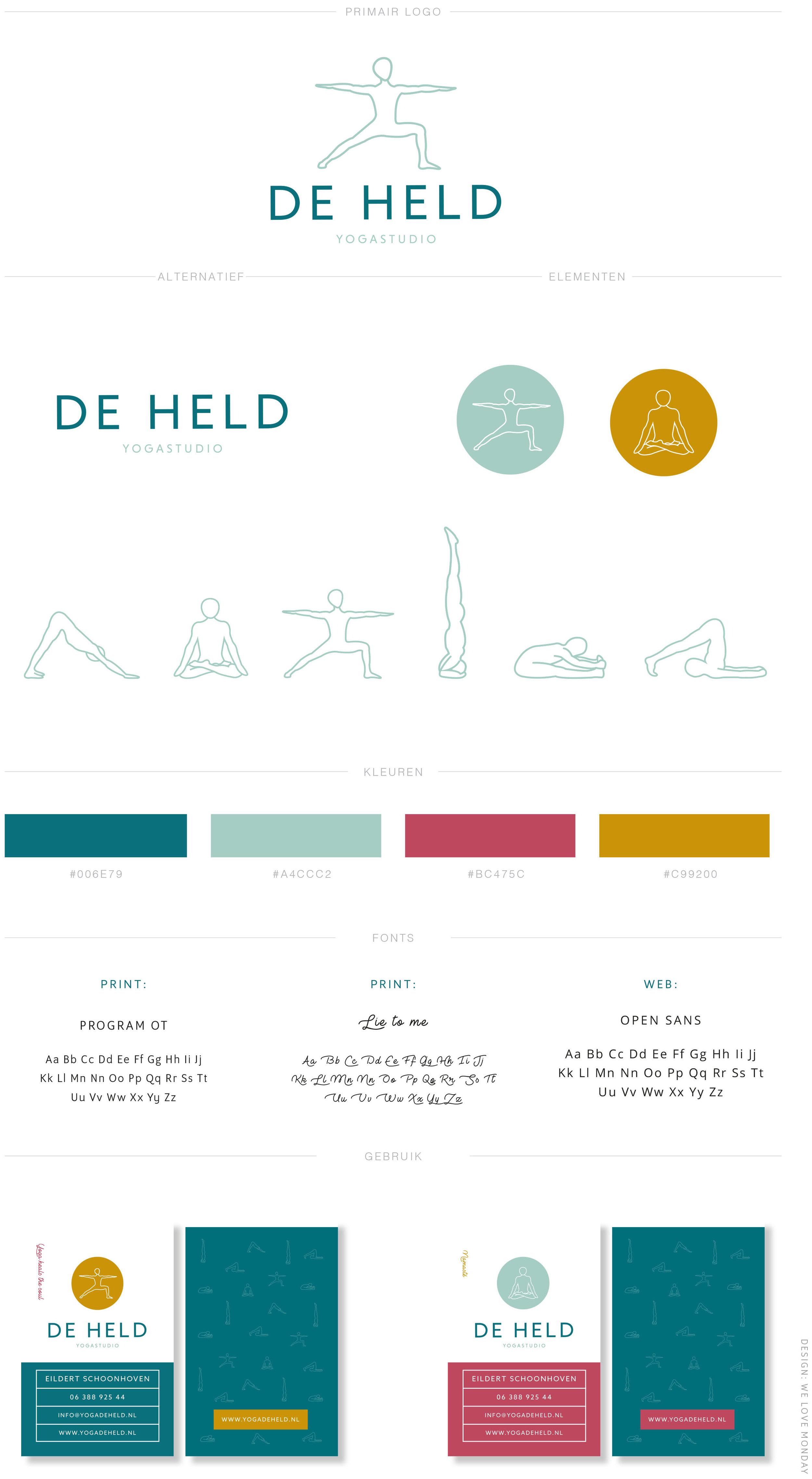 Brandboard-Yoga de Held.jpg
