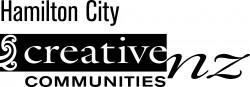 HC CNZ logo.jpg