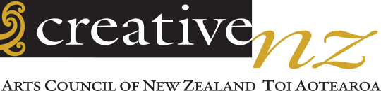 logo_CNZ.png