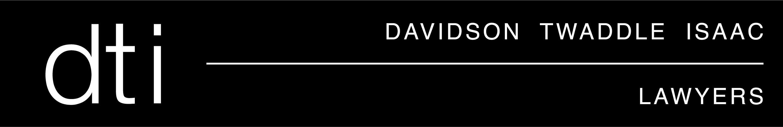 dti logo (002).jpg