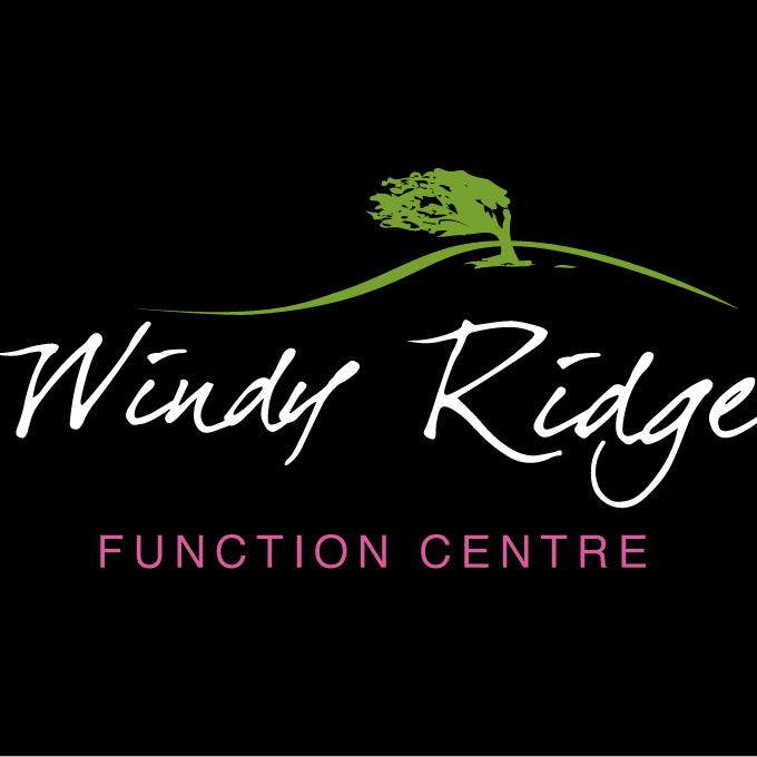 Windy Ridge logo square.png