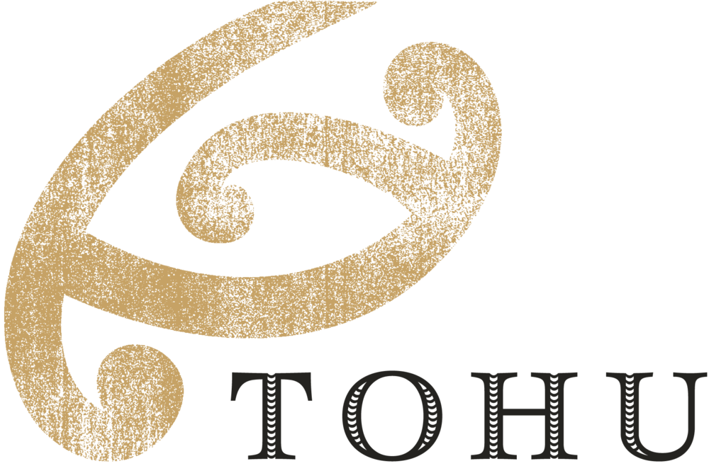 Tohu Wines logo.png