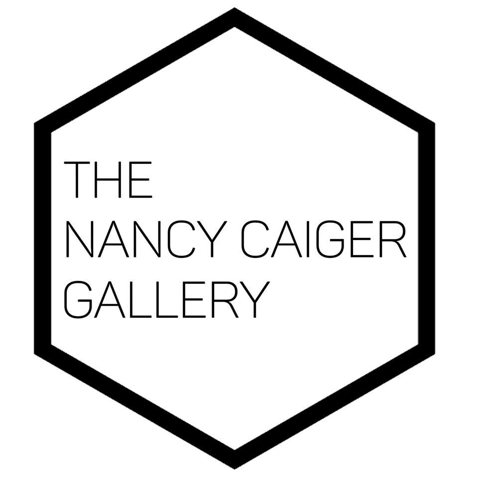 NC Gallery logo.jpg