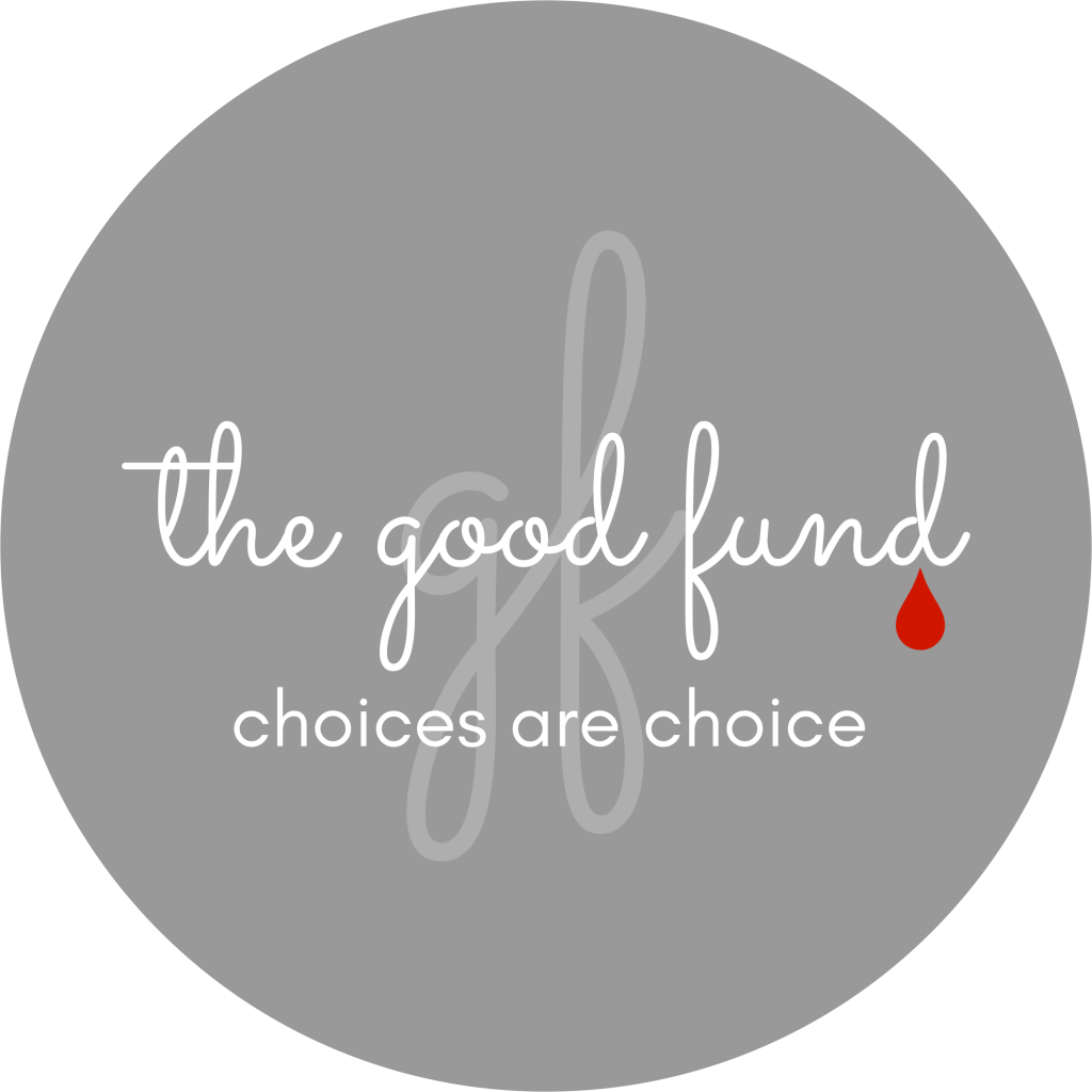 The_Good_Fund_Logo_.png