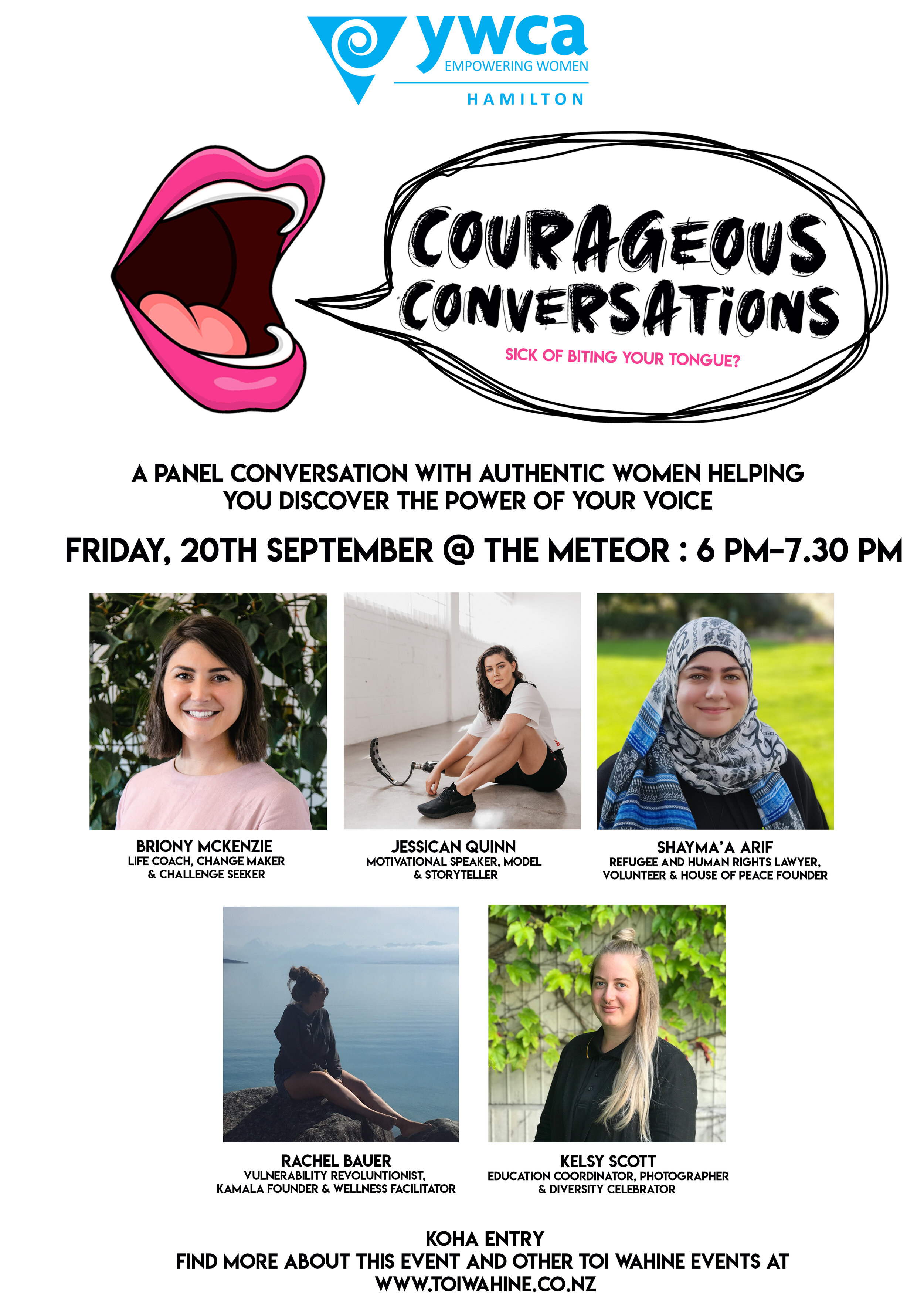 Courageous Convos poster.jpg