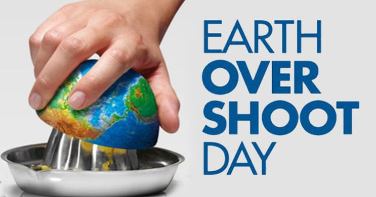 https___sb.ecobnb.net_app_uploads_sites_3_2014_10_Earth-Overshoot-Day-1.jpg