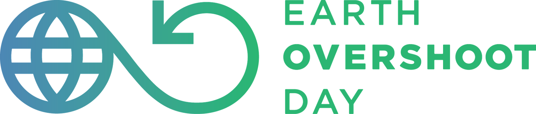 http___www.overshootday.org_wp_wp-content_uploads_2015_07_EOD_GRADIENT_LOGO.png
