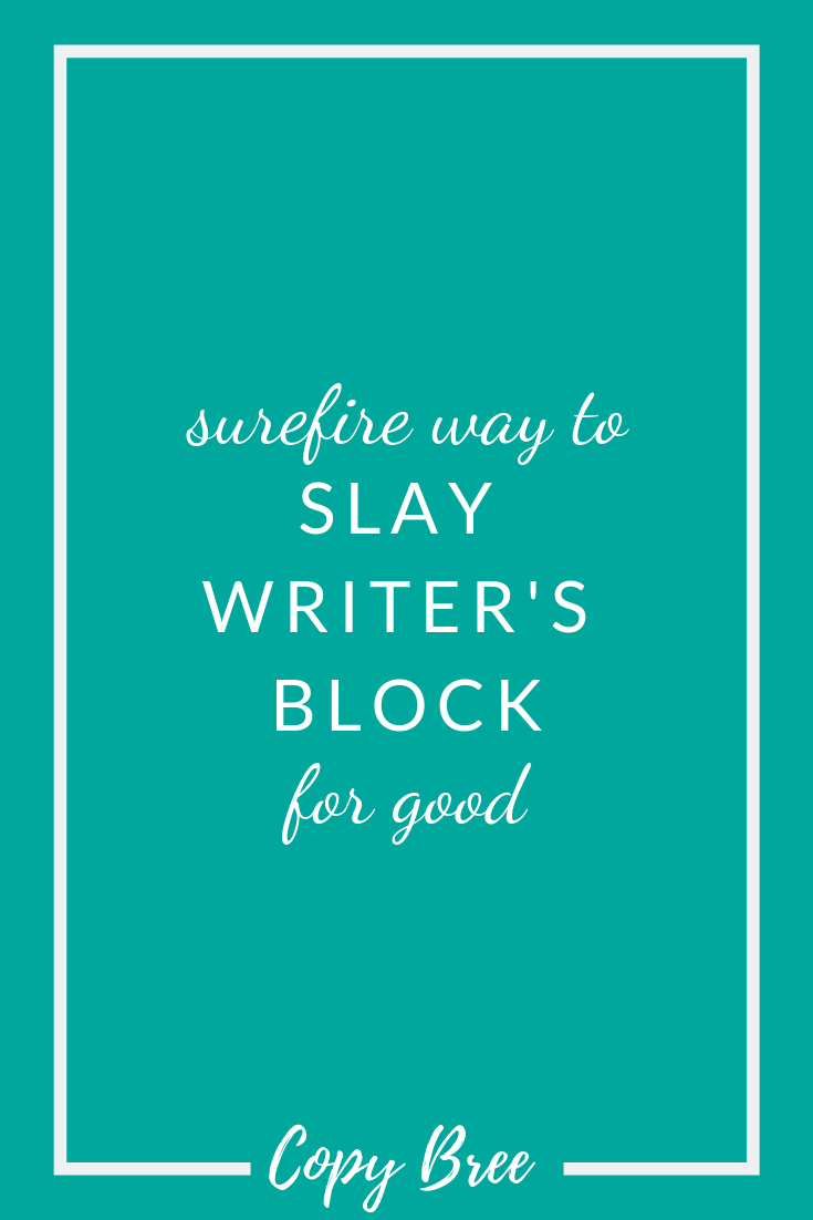 surefire-way-to-slay-writer's-block-for-good.png