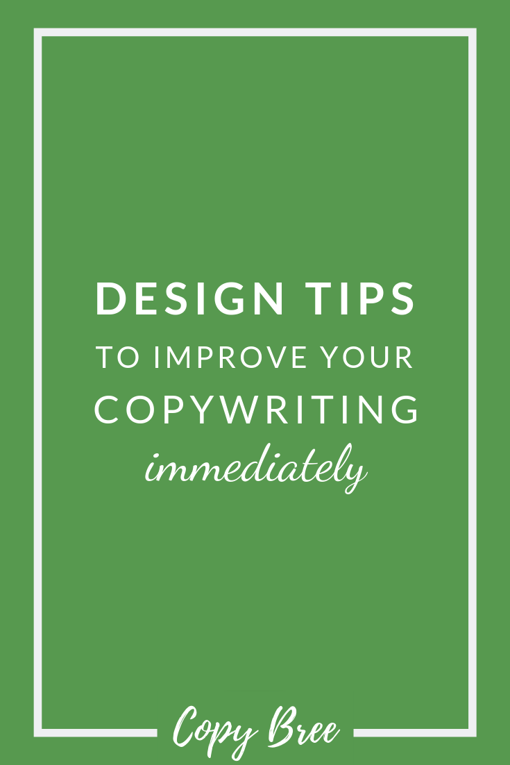 design-tips-to-improve-your-copywriting-immediately.png
