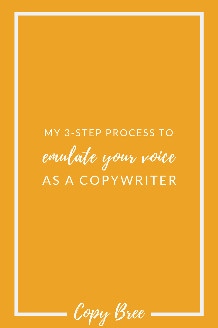 my-3-step-process-to-emulate-your-voice-as-a-copywriter.png