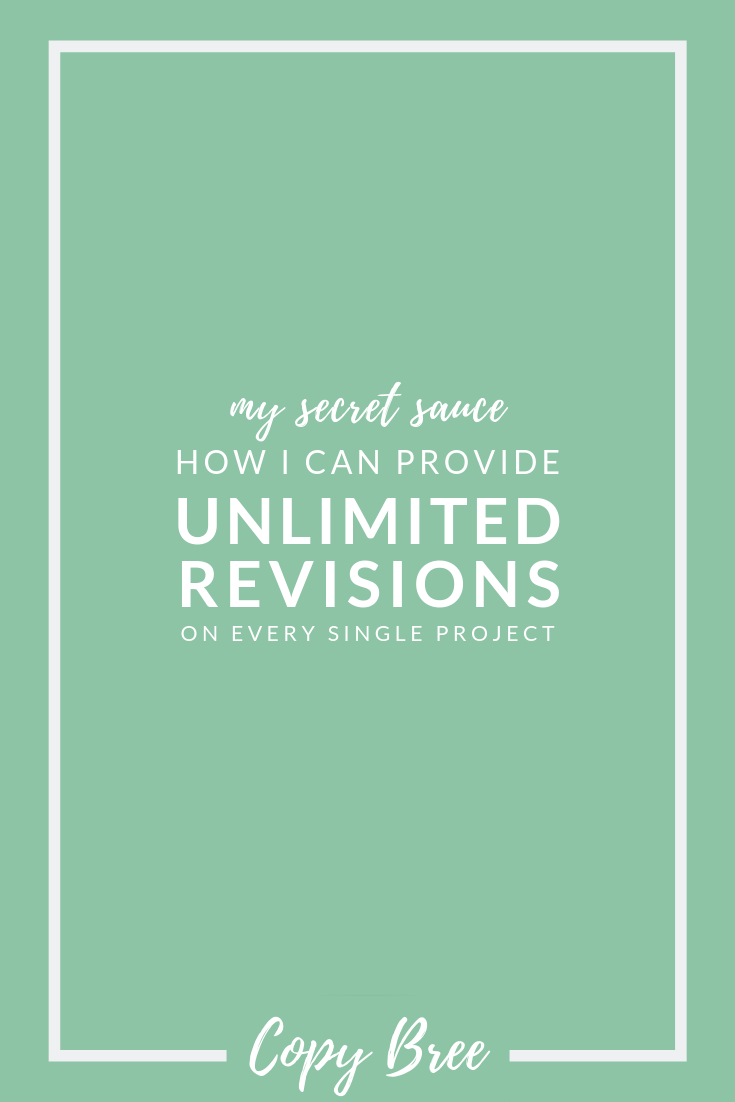 how-I-can-provide-unlimited-revisions-on-every-single-project.png