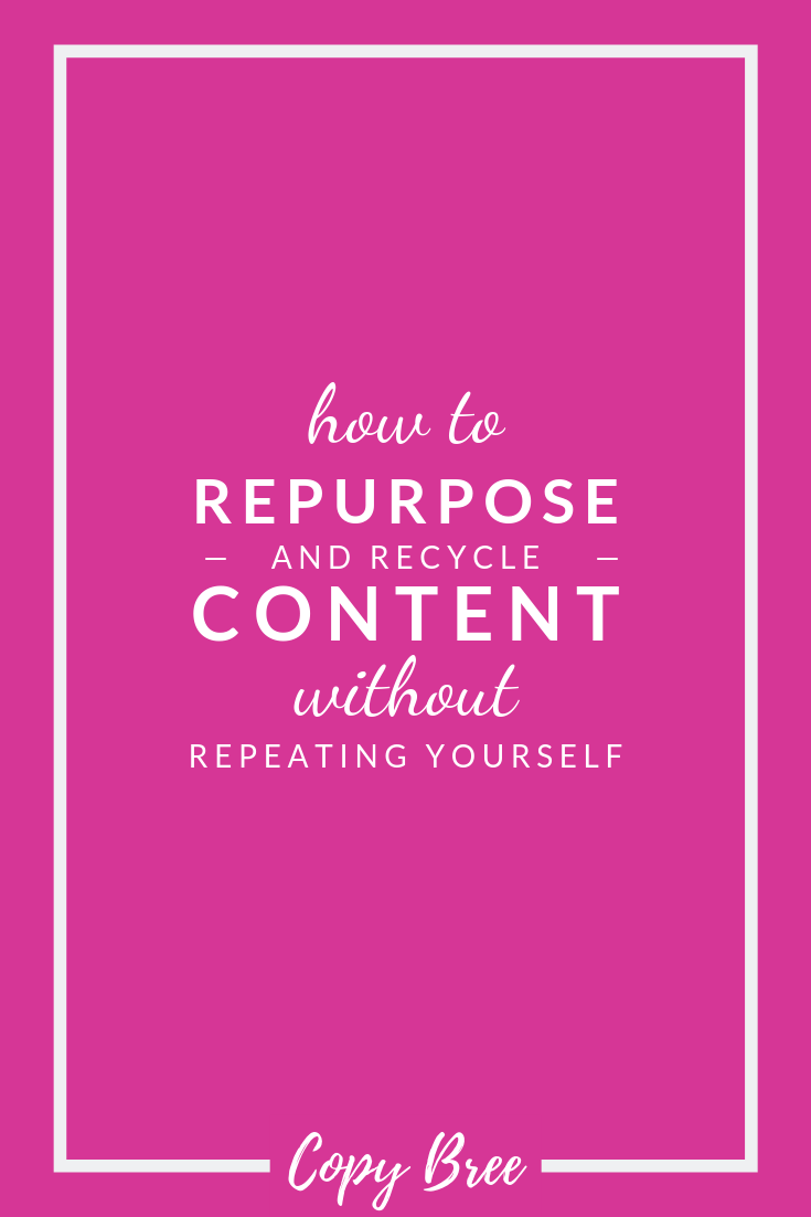 how-to-repurpose-and-recycle-content-without-repeating-yourself.png