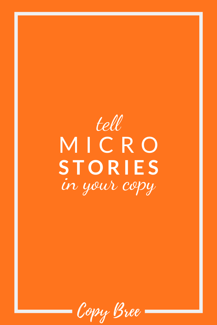 tell-micro-stories-in-your-copy.png
