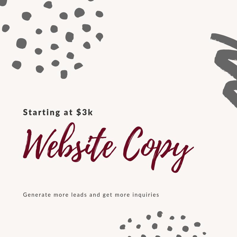 WebsiteCopy.png