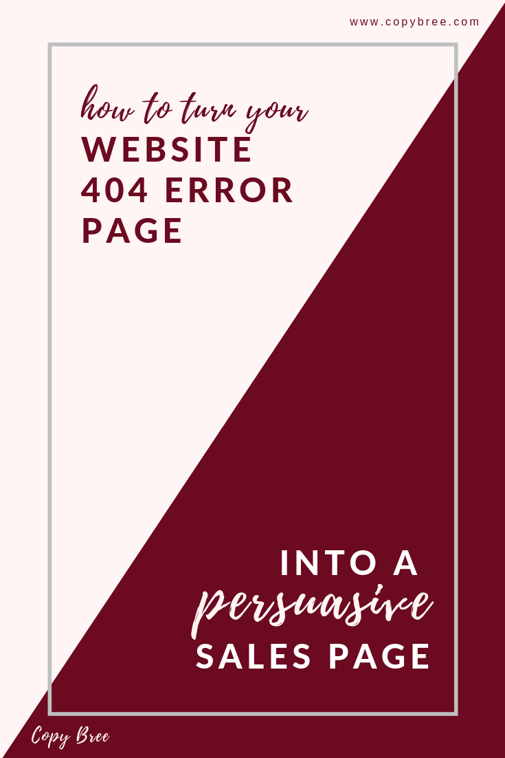 turn-your-404-error-page-into-sales-page.png